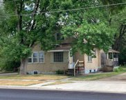 112 Red River Avenue N, Cold Spring image