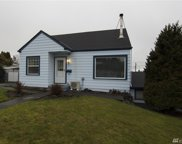 516 S Chambers St, Port Angeles image