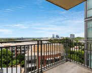 8220 Crestwood Heights Unit #1013, Mclean image