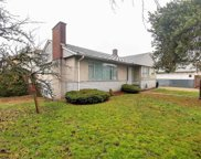6295 Doman Street, Vancouver image