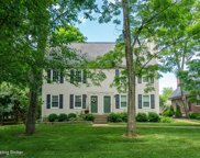 3002 Freys Hill Rd, Louisville image
