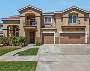 4581  Traditions Way, Turlock image