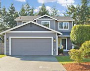19116 206th Street E, Orting image