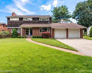 330 Kercheval Ave, Grosse Pointe Farms image