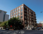 701 West Jackson Boulevard Unit 207G, Chicago image