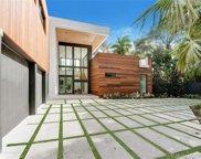 4131 Sw 37th Ave, Miami image