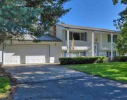 11320 N Parksmith, Mead image