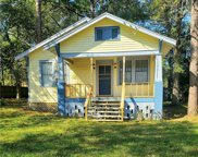 3071 Summit Drive, Mobile image