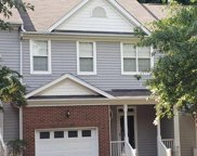 4703 Malone Court, Raleigh image