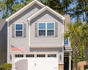 8922 Cat Tail Pond Road, Summerville image