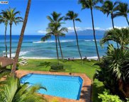 3875 Lower Honoapiilani Unit B303, Maui image