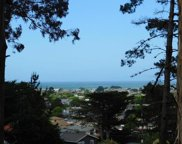1693 Higgins Way, Pacifica image