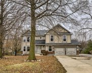 7801 Nw Roberts Road, Weatherby Lake image