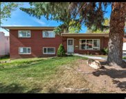2815 E Maurice Dr S, Holladay image
