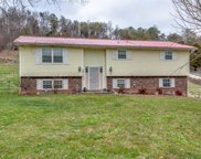 2915 E Raccoon Valley Drive, Heiskell image