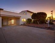 7651 E Hazelwood Street, Scottsdale image