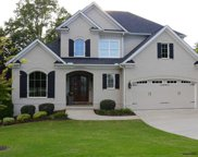 108 Griffith Knoll Way, Greer image