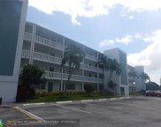 2070 Cambridge D Unit 2070, Deerfield Beach image