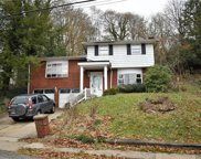 34 Wilkins Road, Forest Hills Boro image