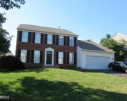 20895 CHIPPOAKS FOREST CIRCLE, Sterling image