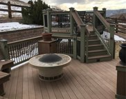 4608 Dusty Pine Trail, Castle Rock image