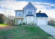469 Texanna Way, Holly Springs image