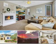1053 Brightwood Drive, San Marcos image