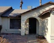1814 E Kings Avenue, Phoenix image