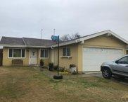 3613 3613 Caldwell, Bakersfield image