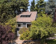 2114 N 65th St, Seattle image