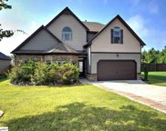 103 Onslow Court, Simpsonville image