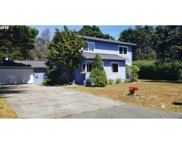 94469 B  ST, Gold Beach image