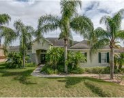 2080 Indian Sky Circle, Lakeland image