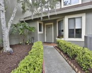 10 TURTLEBACK TRL, Ponte Vedra Beach image