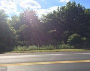 ROUTE 27, Mount Airy image