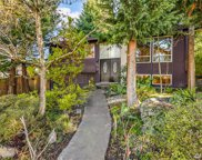 9622 53rd Ave S, Seattle image