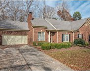 2525  Round Table Road, Monroe image