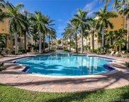 140 Meridian Ave Unit #334, Miami Beach image