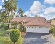 5029 NW 107th Ave, Coral Springs image