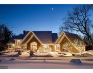 483 Highcroft Road, Wayzata image