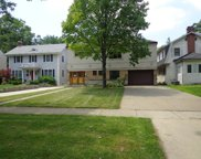 1426 Park Avenue, River Forest image