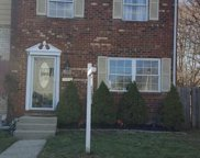 1688 FOREST HILL COURT, Crofton image