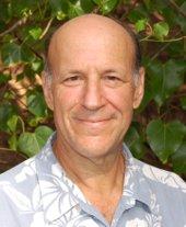 Ron Margolis Sells Kauai Real Estate