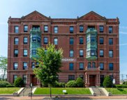 401 State Street Unit #204, Portsmouth image