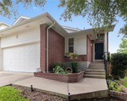 1516 Plume Grass Pl, Round Rock image