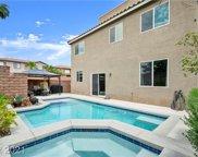 10405 Catinga Court, Las Vegas image