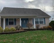 11658 Jaquetta  Court, Maryland Heights image