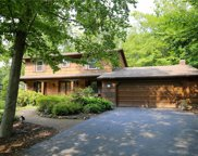 134 Lazy Trail, Penfield-264200 image