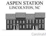 309 N Aspen  Street Unit #11, Lincolnton image