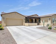 16974 S 174th Drive, Goodyear image